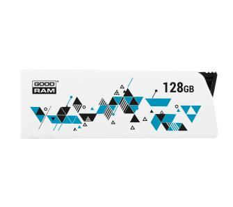 Pendrive GoodRam UCL3 128GB USB 3.0 (USB 3.1 1gen / USB 3.0)