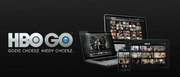 HBO GO w Plus ponownie 1 miesiąc za darmo