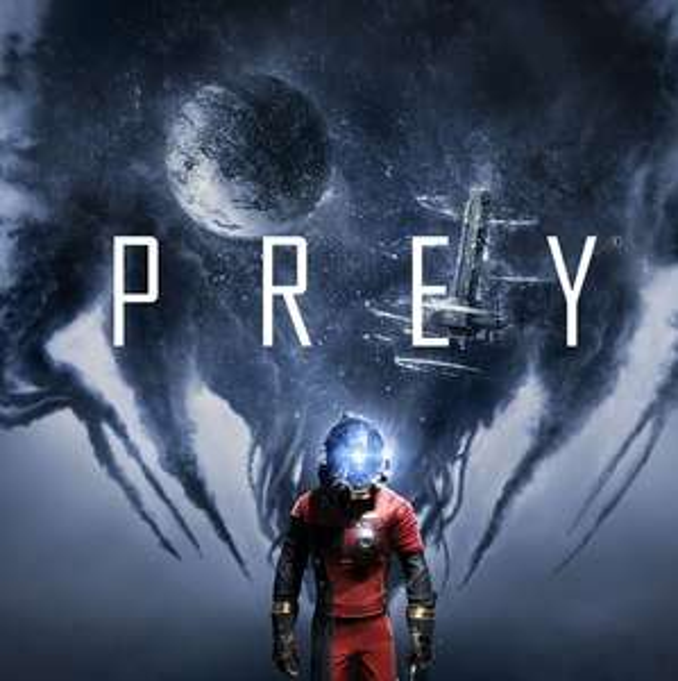 PREY (PC) klucz Steam