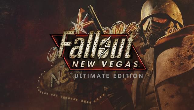 "Fallout: New Vegas Ultimate Edition - 70% + The Elder Scrolls: Arena"" i ""The Elder Scrolls Chapter II: Daggerfall"" gratis"