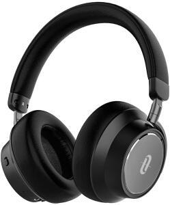 TaoTronics Noise Cancelling Headphones BH046