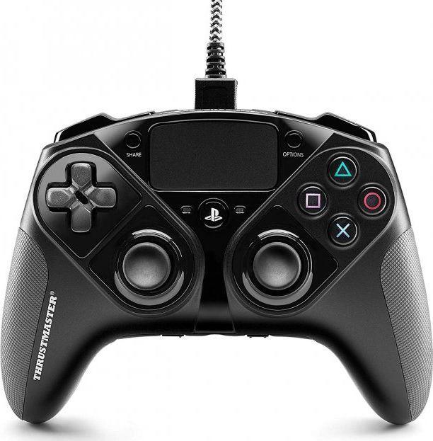 Gamepad Thrustmaster eSwap Pro Controller
