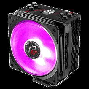 Chłodzenie Cooler Master Hyper 212 RGB Phantom Gaming Edition