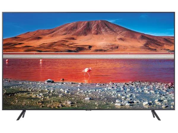 Telewizor SAMSUNG UE55TU7002K