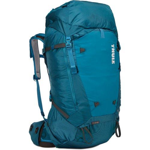 Thule Versant 60 - plecak turystyczny