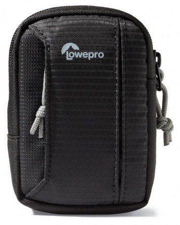 Pokrowiec LOWEPRO Tahoe 15 II - na aparat kompaktowy czy inną podręczną elektronikę