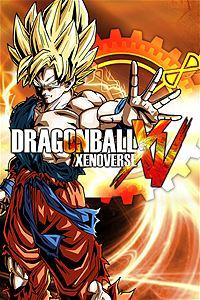 DRAGON BALL XENOVERSE (XBOX ONE) -67%