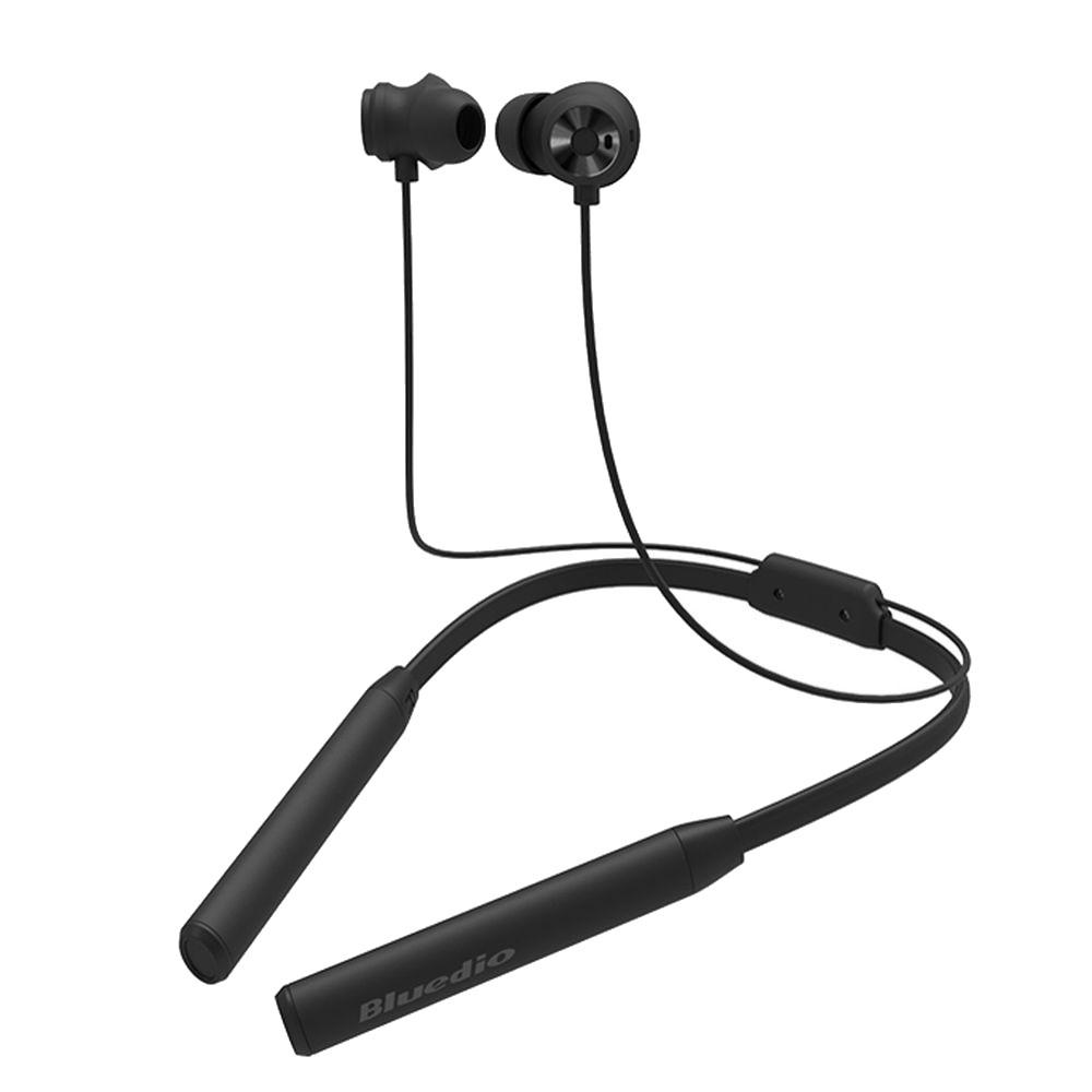 Słuchawki bezprzewodowe Bluedio KN2 TN2