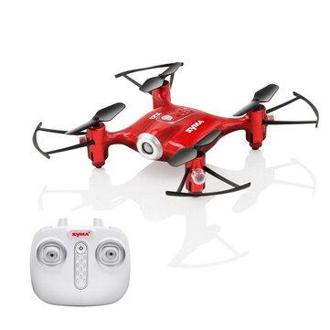 Mini dron Syma X21 @Banggood