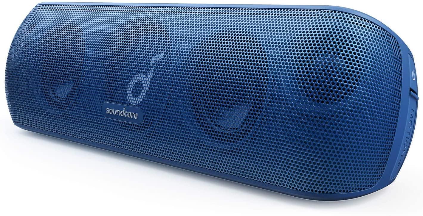 Anker Soundcore Motion+ głośnik Bluetooth 30W