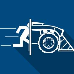 Tile Rider za darmo w App Store / Google Play