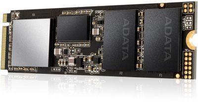 Dysk SSD Adata XPG SX8200 PRO 1TB M.2 NVMe
