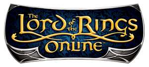 Lord of the Rings Online (LotRO) - darmowy kupon na wszystkie quest pack-i