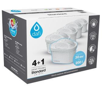 Filtr do wody Dafi Unimax 4+1, o/os 0zł
