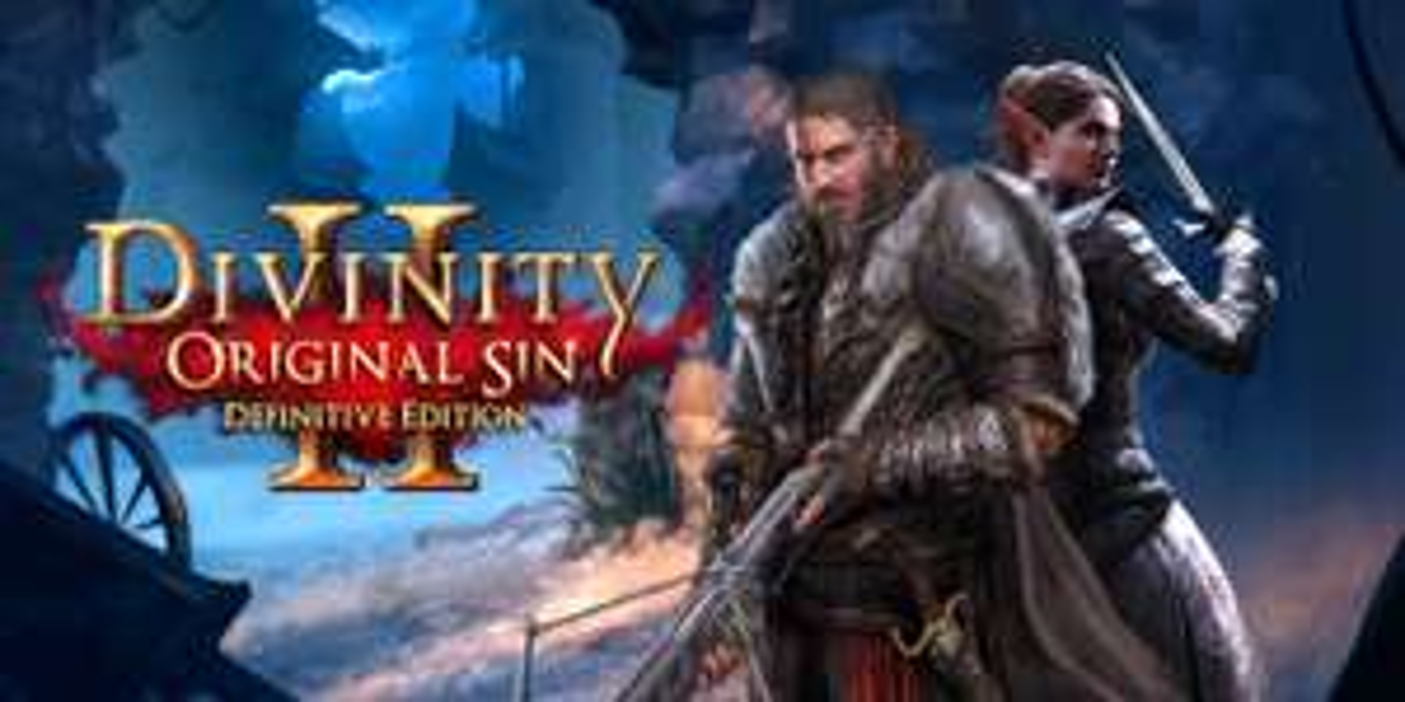 Promocje Nintendo Switch – Dead Cells -25% – Divinity: Original Sin 2 Definitive Edition -30%
