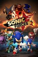 Darmowy weekend z Sonic Forces, Super Monkey Ball: Banana Blitz HD oraz Arcade Classics Anniversary Collection w ramach Xbox Live Gold