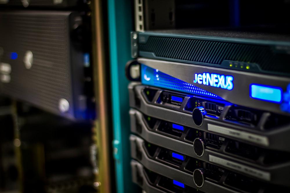 50% rabatu na nowe konta hostingowe - MyDevil.net