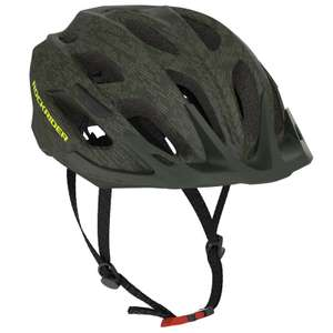 KASK NA ROWER MTB ST 500 ROCKRIDER