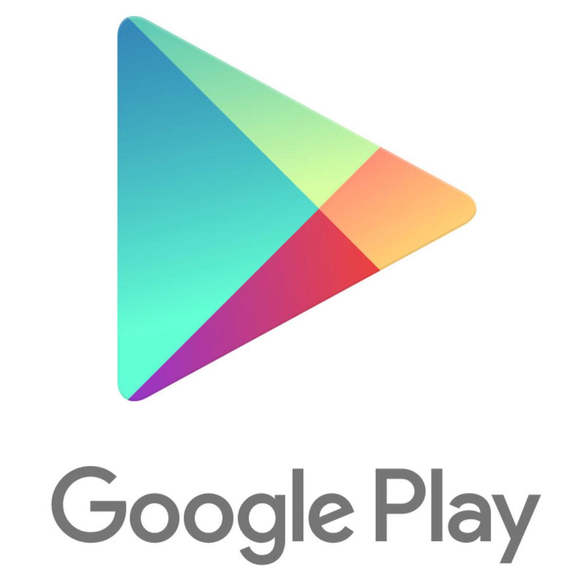 Paczka darmowych gier i aplikacji na Android