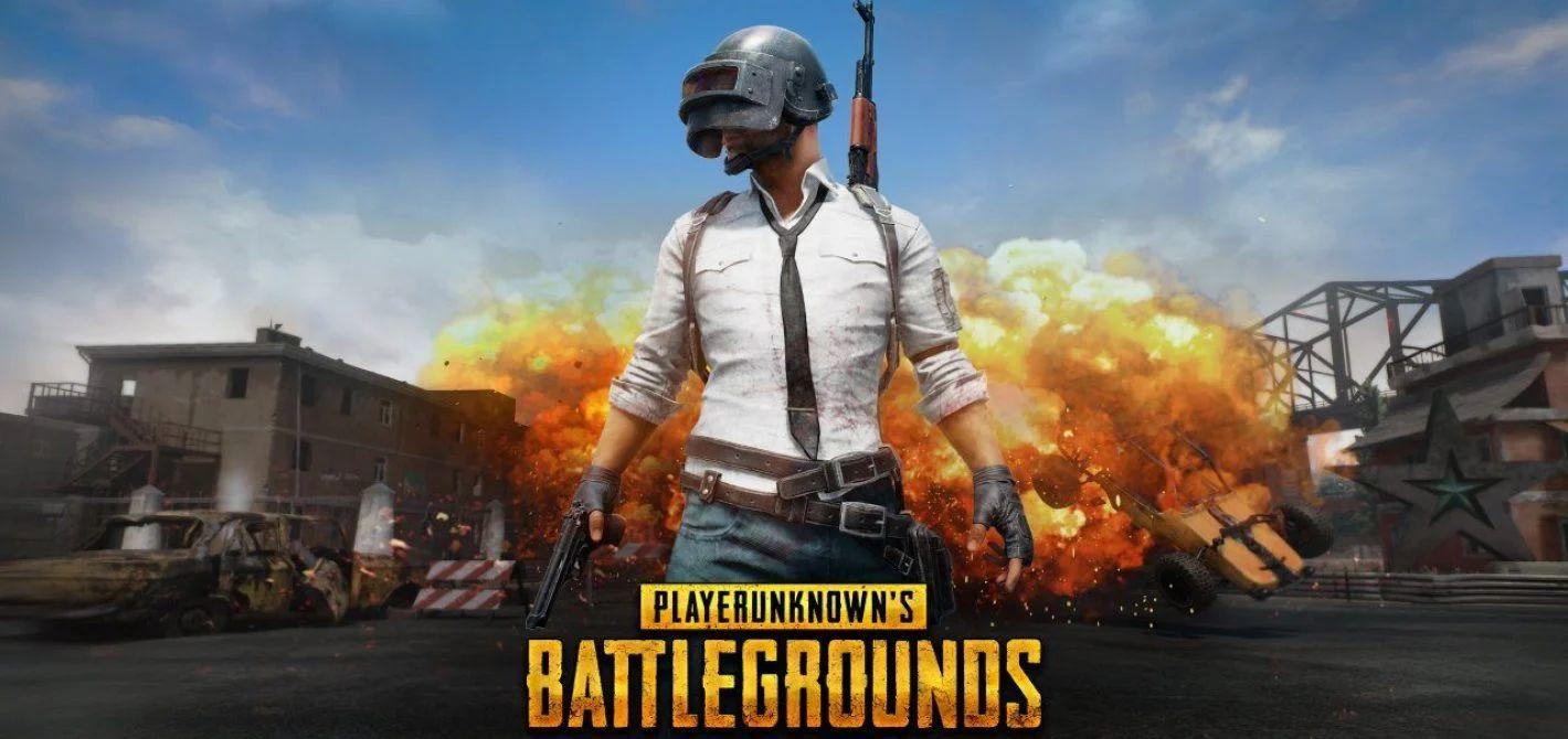 PLAYERUNKNOWN'S BATTLEGROUNDS | PC Steam | 36 PLN