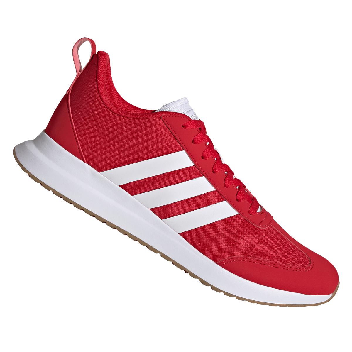 Buty Adidas Run 60s (czerwone lub granatowe) @geomix