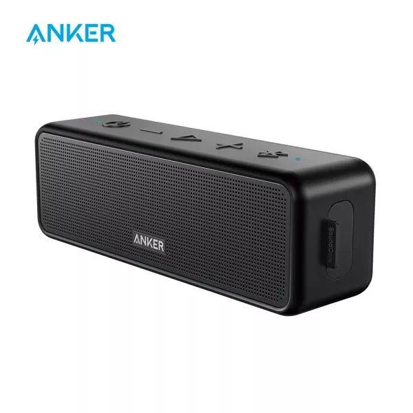 Anker SoundCore Select przenośny głośnik bluetooth