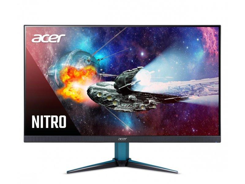 Monitor Acer Nitro VG271USBMIIPX