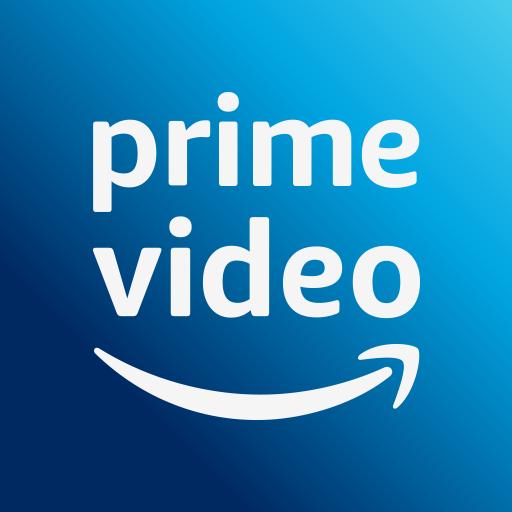 Amazon Prime za darmo przez 6 miesięcy od Play