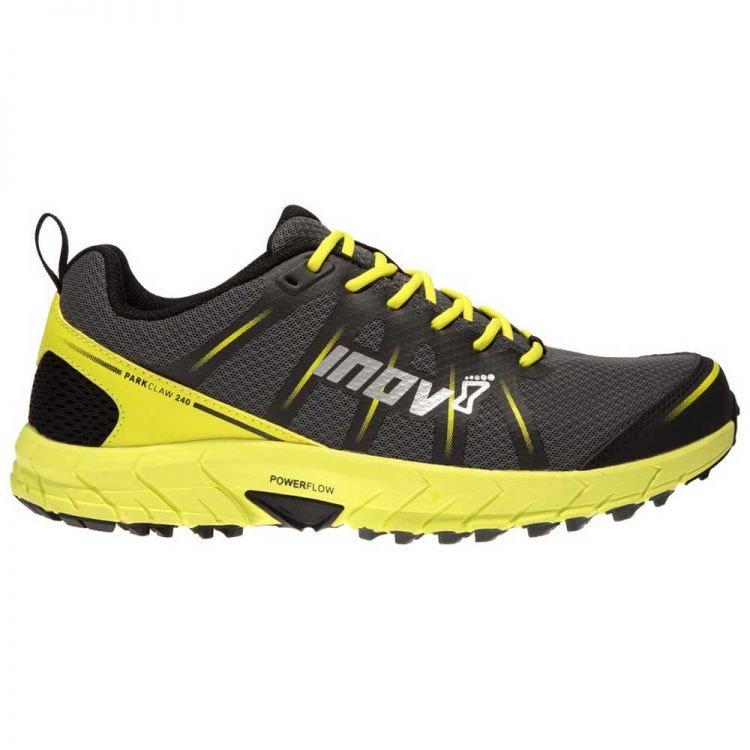 Inov-8 Parkclaw 240, buty do biegania w łatwy teren
