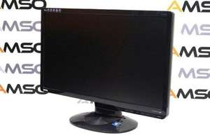 Outlet - Monitor LCD 22'' - Dell, Lenovo, Acer