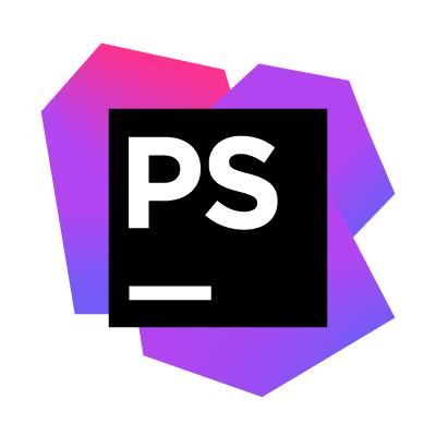 PHPStorm licencja roczna 50% taniej - 54.74EUR