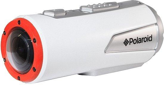- 54 % POLAROID kamera sportowa XS100 @MALL