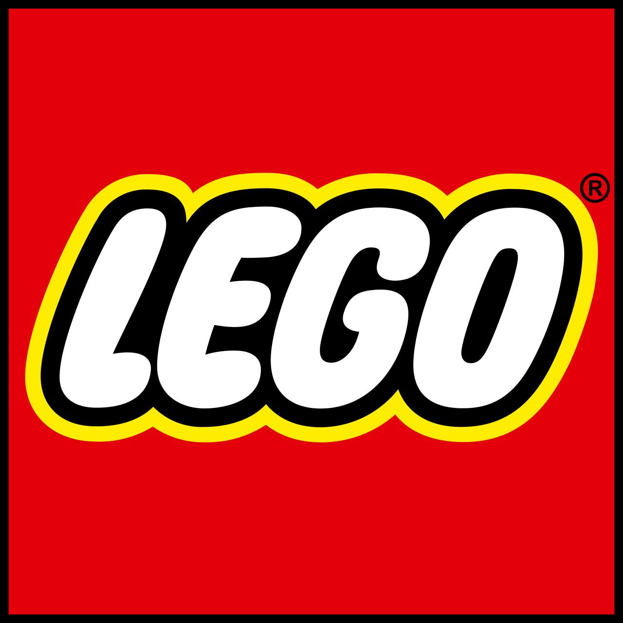 Zestawy Lego -20% / wildberries.eu