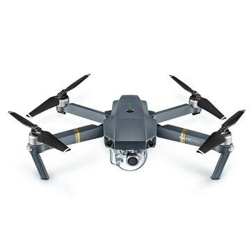 DJI Mavic Pro Dron 734.99 $ + $4.37