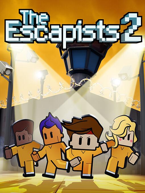 The Escapist 2 za darmo