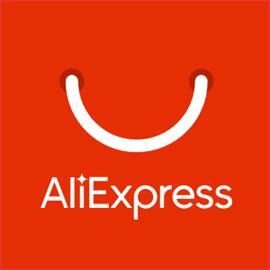 Zestawienie i nowe kody zniżkowe do AliExpress - Aktualizacja