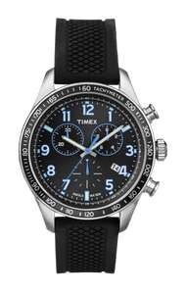 Timex w promocji cena obniżona o 50%