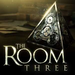 The Room Three 60% Taniej. Android