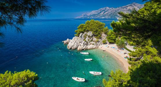 Do 37% taniej - Chorwacja: 2-7 nocy dla 2 osób i 2 dzieci z wyżywieniem i parkiem wodnym Water Planet w Terme Tuhelj Hotel Well 4*