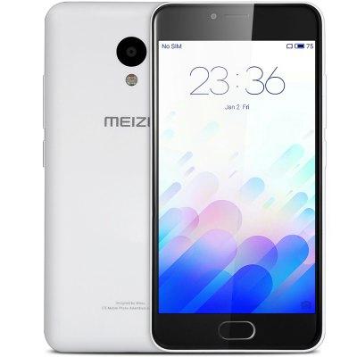MEIZU M3 4G Smartphone