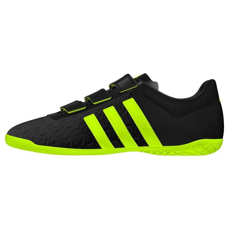 Buty piłkarskie juniorskie Adidas Ace 16.4 za 99,99zł @ Decathlon