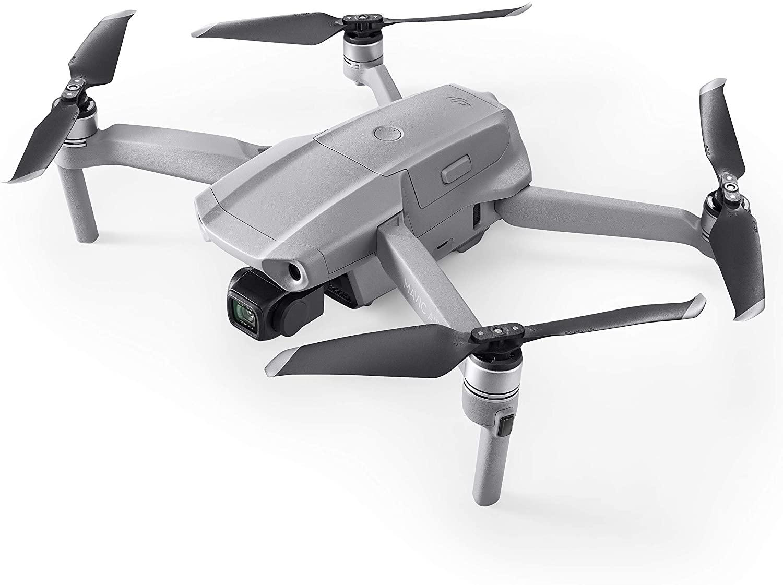 DJI Mavic Air 2 z amazon.es, drony