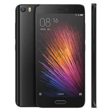Xiaomi Mi5 3GB/32GB @banggood