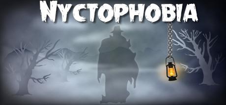 Nyctophobia za darmo @ GameGiveawayOfTheDay