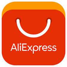 Zabawki rozwojowe dla dzieci z AliExpress