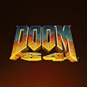 Gry z serii DOOM od 12,60 zł na PS4 (PlayStation Store)