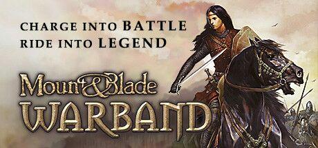 Mount & Blade: Warband - promocja w GryOnline