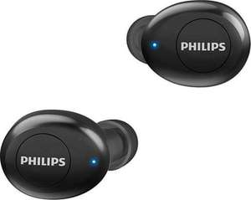 Philips słuchawki bezprzewodowe TAUT102 na mall