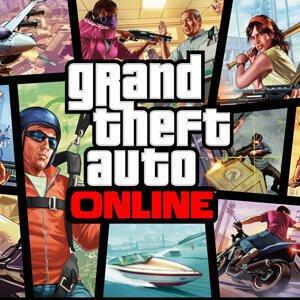 GTA Online - darmowe pojazdy, koszulka i inne bonusy
