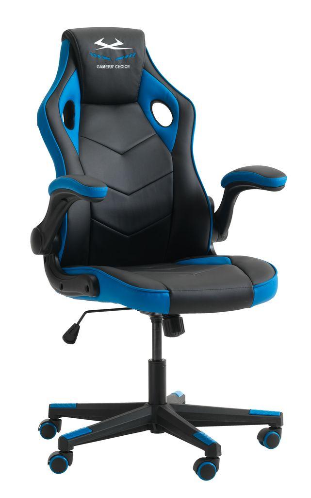 Krzesło gamingowe VOJENS